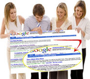 SEO Services London | SEO US | SEO UK | SEO London
